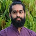 Sahil Banotra Vashist - Astrologer