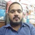 Sudhir Kumar Pal - Cctv dealers