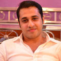 Subhodeep Ghosh - Birthday party planners