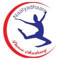 Naatydhaare Creation - Bollywood dance classes