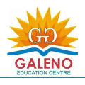 Galeno Eduaction Centre - Tutors science
