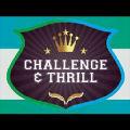 Challenge & Thrill - Tutor at home
