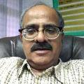 Sanjeev Kapur - Architect
