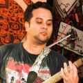 Gaurav - Guitar classes