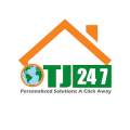 OTJ 24 7 - Professional home cleaning