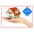 CPS Cargo Packers & Movers - Packer mover local