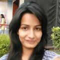 Chetna Yadav - Tutor at home