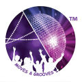 Moves & Grooves - Wedding choreographer