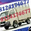 Sri Vinayaka packers and movers - Packer mover local