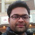 Saurav - Insurance agent