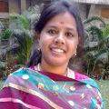 Mahalakshmi Mamidishetty - Class ixtox