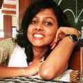 Surabhi Belavadi  - Architect