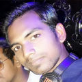 Shaurya Pandey - Djs