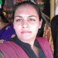 Neeraja Chidambararaj - Interior designers