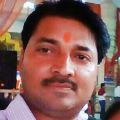 Shivansh Realtors - Kitchen remodelling