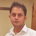 Ajay Dutt Sharma - Visa agency