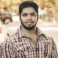 Ranjith Kumar - Fitness trainer at home