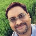 Vivek Kishore - Architect