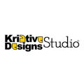 Vinay Shinde - Graphics logo designers