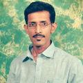 Sujith - Tutors mathematics