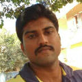 Suresh Kumar - Kitchen remodelling
