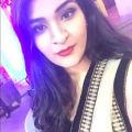 Rhea Nagpal - Party makeup artist