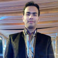 Ankit Malik - Tutors science