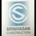 Srinivasan - Wood furniture contractor