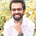 Abdur Rahim - Tutor at home