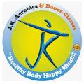 Jay Kamble - Zumba dance classes