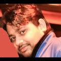 Mayank Singh Chauhan - Web designer