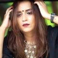 Sunita - Wedding makeup artists