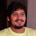 Suresh Kumar - Fitness trainer at home