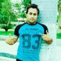 Kunal Saini - Wedding choreographer