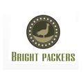 Bright Logistics and Packers - Packer mover local