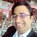 Arjun Prabhu - Divorcelawyers