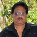 Panyam Satyanarayana Varma - Tutor at home