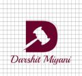 Darshit Miyani - Personal party photographers