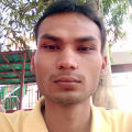Vikash Kumar - Tutor at home