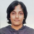 Rajal Yadav - Fitness trainer at home