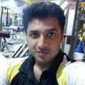 Abhiraj - Fitness trainer at home