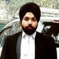Gurpreet Singh - Divorcelawyers