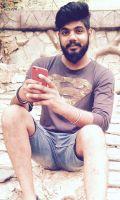 Saajan Lohetiya - Personal party photographers