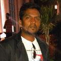 Suresh Arokiaraj. P - House painters