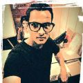 Aniket Dilip Kanade - Fitness trainer at home