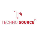 Techno Source - Web designer