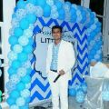 Fardeen - Birthday party planners