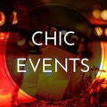 Chic Events - Wedding planner