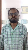 Md. Irfan - Electricians