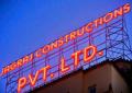 Jagraj Constructions Pvt Ltd - Contractor
